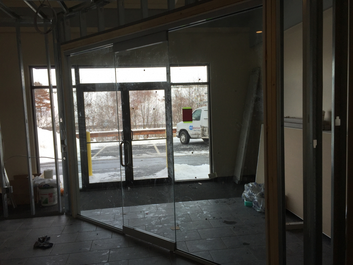 gallery office glass. interior office glass gallery