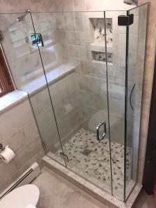 custom-shower-enclosure-4-15-16.4