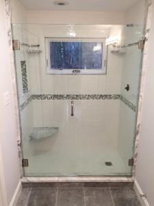 custom-shower-enclosure-4-15-16.5
