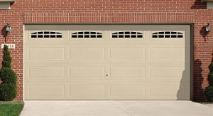Wayne Dalton Steel Garage Doors 800, 8100, 8200