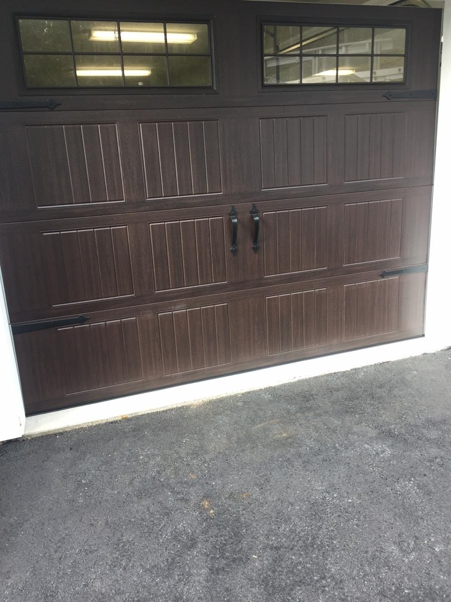 Garage Doors Garage Door Openers And Maintenance For Your Home