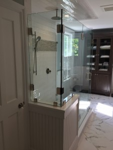 custom-shower-enclosure-6-6-16