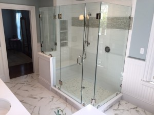custom-shower-enclosure-6-6-16 (2)