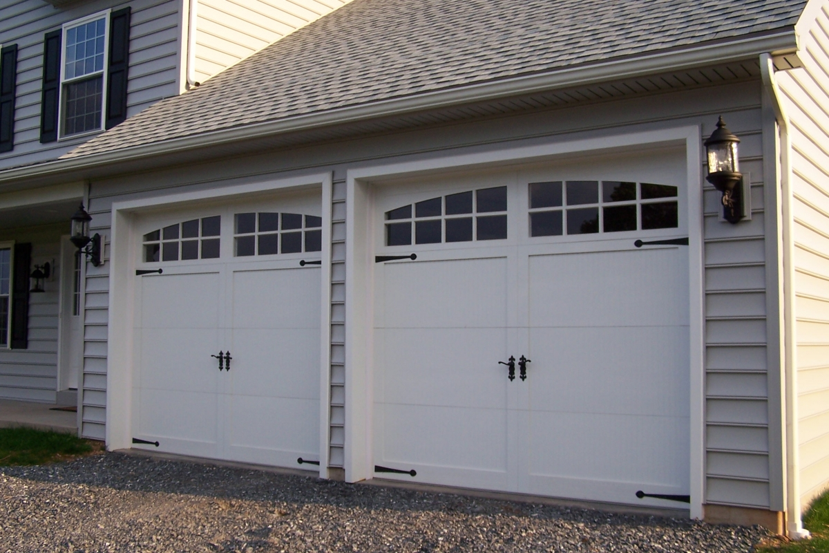 a hardware uk door parts shouldget system of awesome uncategorized doors spring torsion popular dalton torquemaster wayne ideas and xfile or garage
