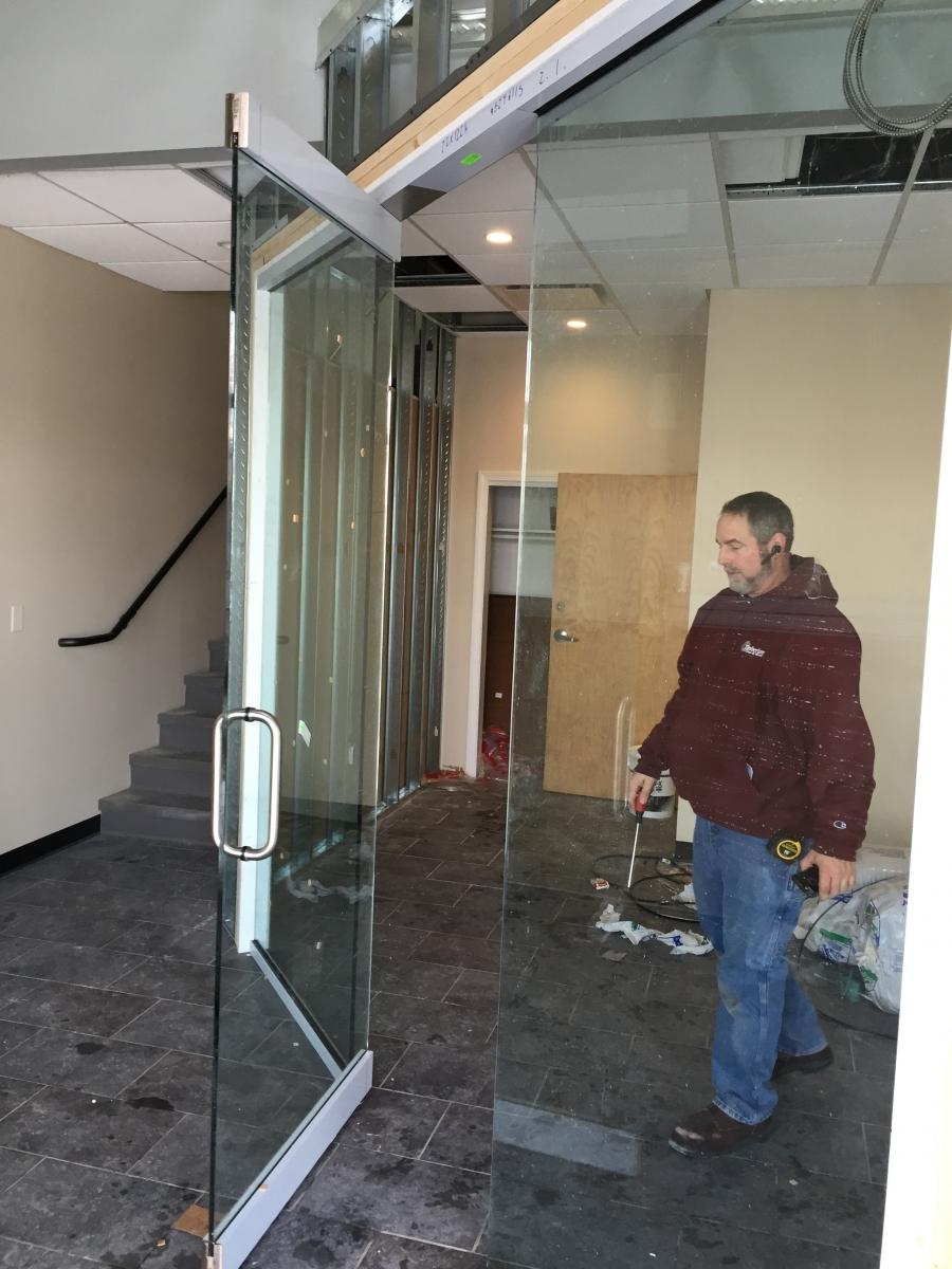 office glass doors. Interior Office Glass Doors S