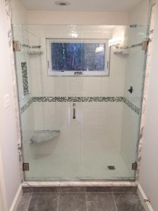 custom-shower-enclosure-4-15-16.5
