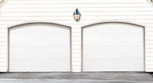 Wayne Dalton Wood Garage Door 40 Series