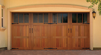 Garage Doors & Garage Door Openers and Maintenance for your home